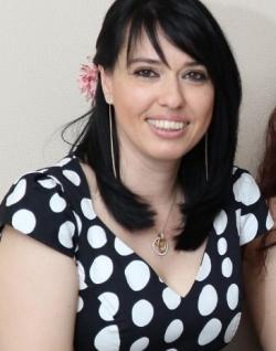 Ния Първанова