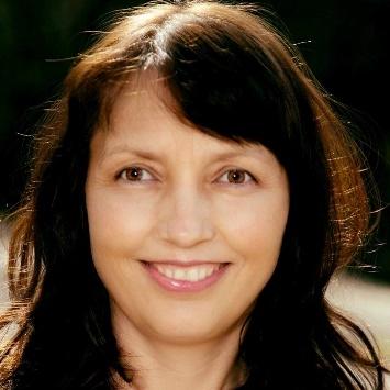 Катя Бозаджиевa